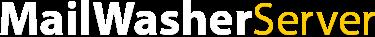 MailWasher Server