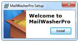 Follow Setup Instructions