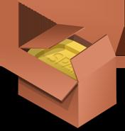 Downloading MailWasherPro...